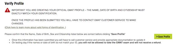 gmatregistration7