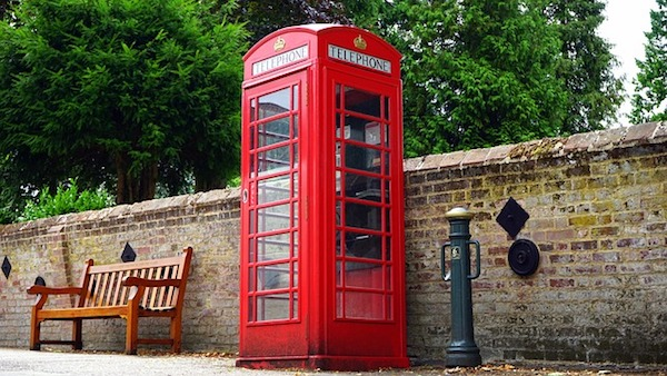 "If you're not sure if your GMAT scores are valid, you should ring up the admissions office of each school you're applying to. If you're calling from a British telephone box, then you should also try dialing ""62442"" and asking for the Ministry of Magic. Couldn't hurt."