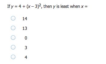prob solv algebra