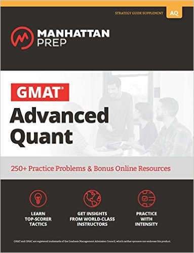 GMAT Test Prep | GMAT Prep Course | The Princeton Review