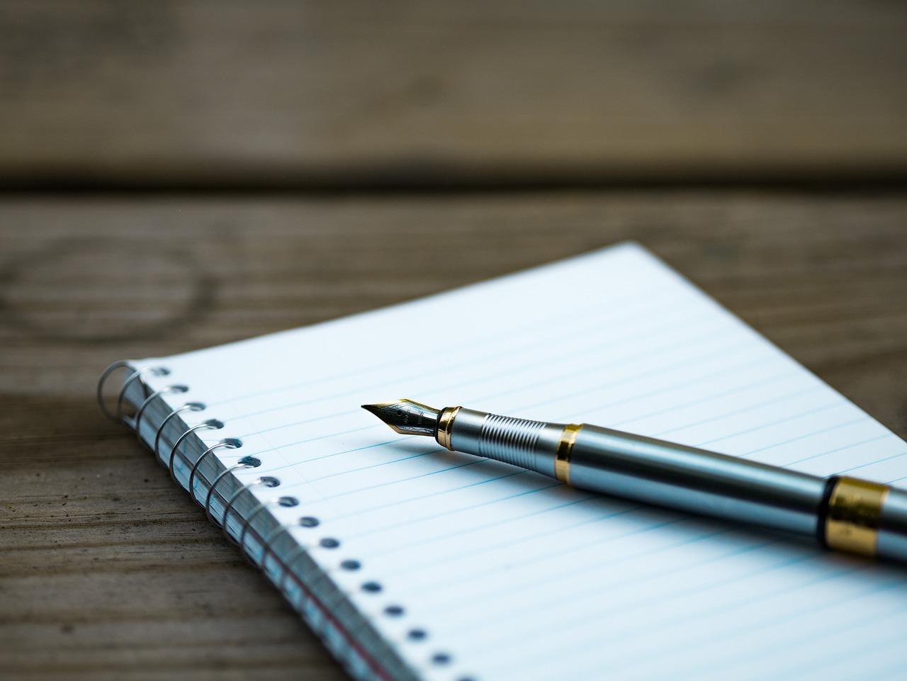 Gmat verbal online study plan