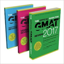 The Best GMAT Prep Books, Reviewed (2017) • PrepScholar GMAT