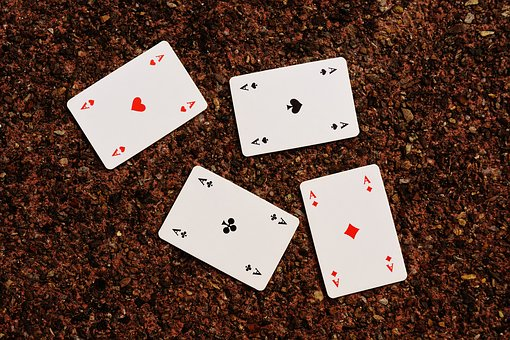 playing-cards-1776265__340