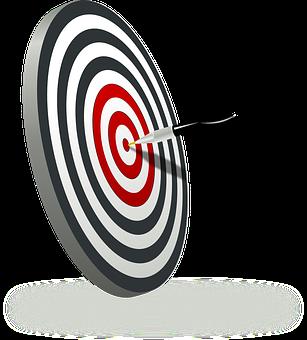 darts-155726__340 (1)