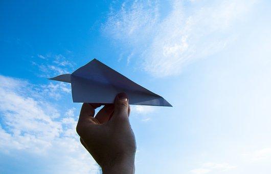 paper-plane-1607340__340
