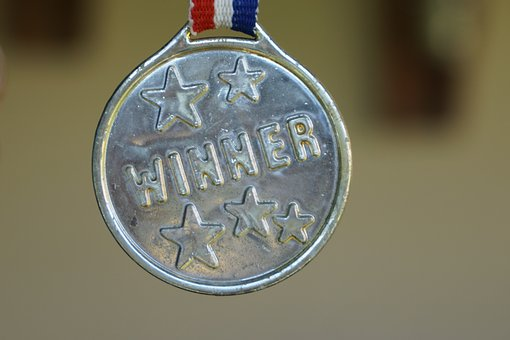 winner-1548239__340