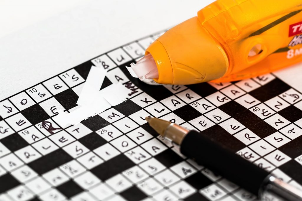 Body_crosswordmistake