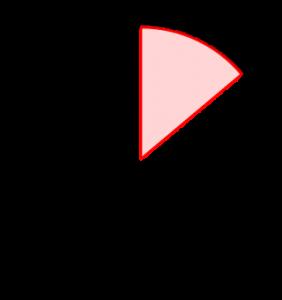 body_circle_sector-282x300
