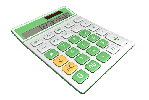You won't be able to use your calculator on the GMAT, so practicing without one will help you build confidence.