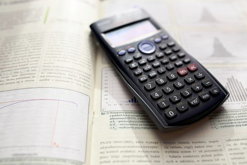 calculator-983900__340