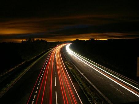highway-216090__340