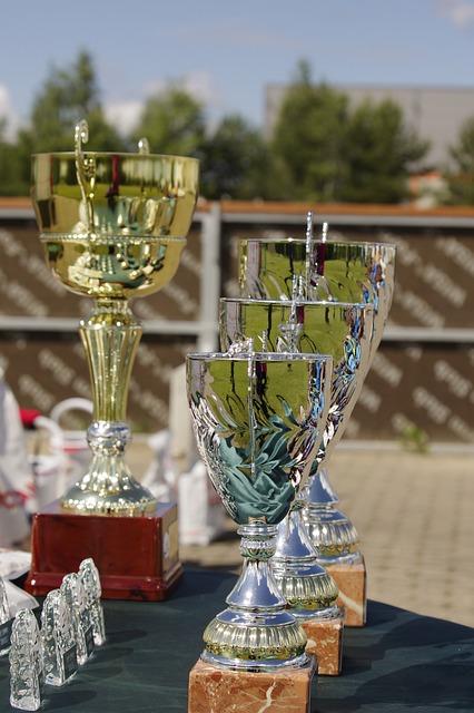 prize-823854_640