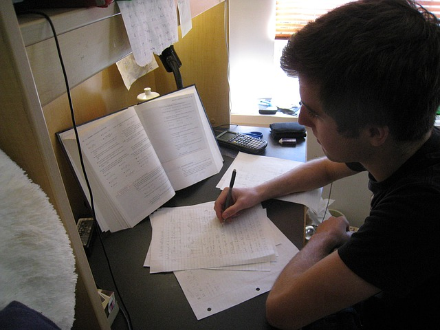 The 9 Best GMAT Reading Comprehension Practice Resources