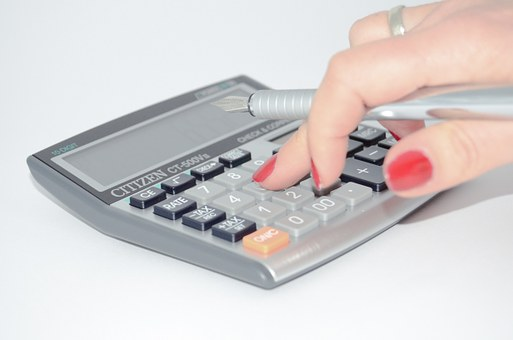 You won't be able to bring a calculator to use on the GMAT, so practice without one!
