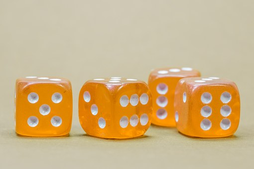cube-568193__340