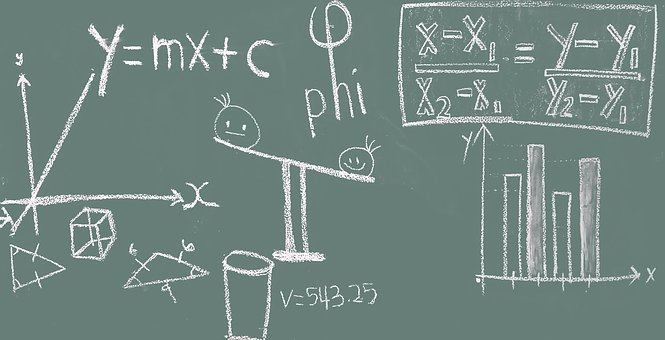math-1547018__340