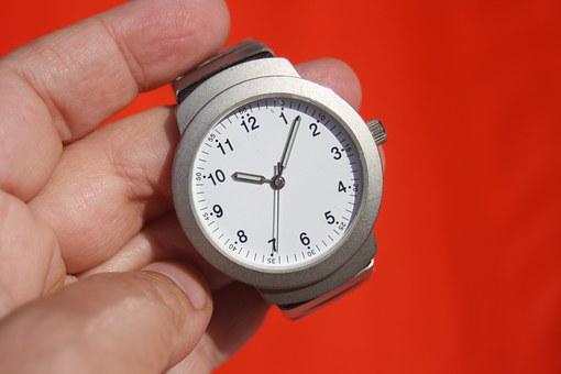 clock-95330__340