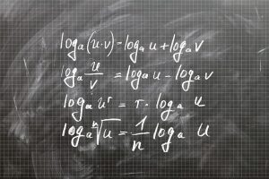 feature_GMATexponent