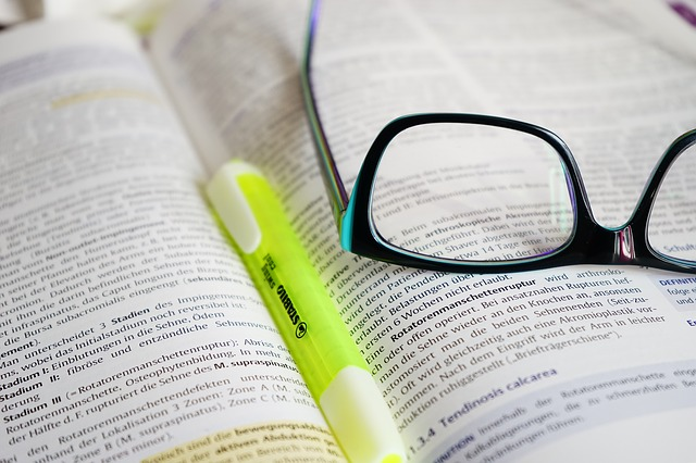 Cracking the GMAT focuses heavily on the importance of the process of elimination.