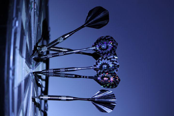 darts-102919__480