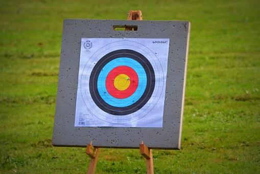 archery-472932__340