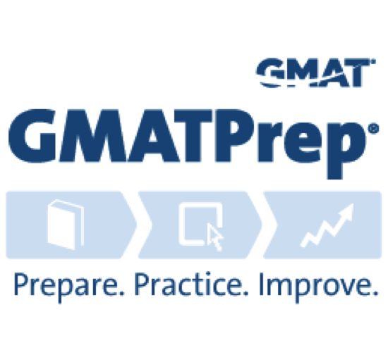 The 10 Best GMAT Prep Books - Ezvid
