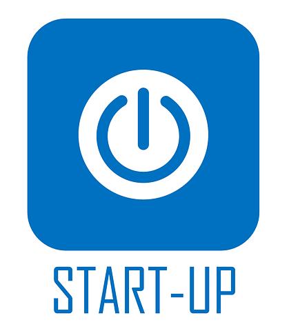 startup-1018512__480
