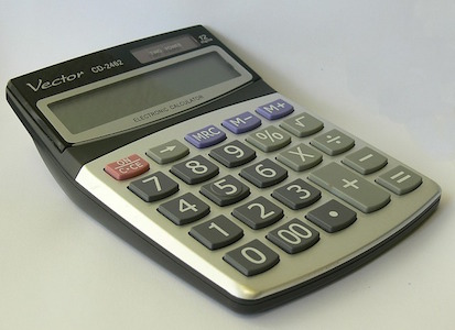 accountancy-1342883_640