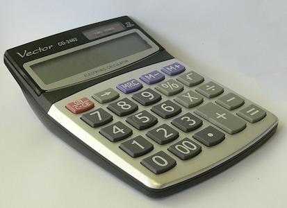 accountancy-1342883_640