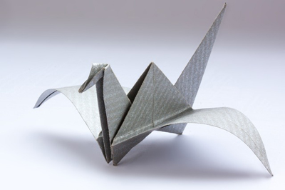 body_origami