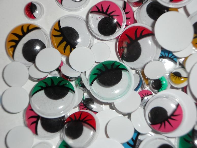 eyes-102295_1280
