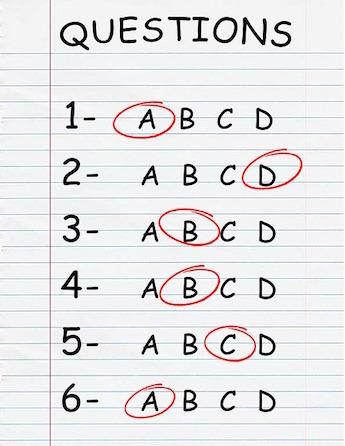 GRE Score Range: What Does Your Score Mean? • PrepScholar GRE