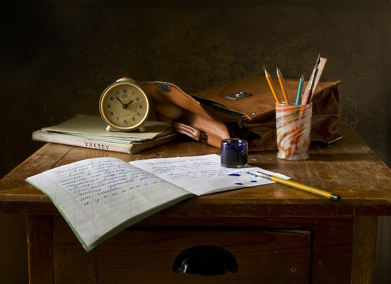 who has influenced you the most in your life essay