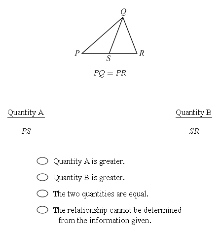 GRE Exam Pattern: What You Have to Know • PrepScholar GRE