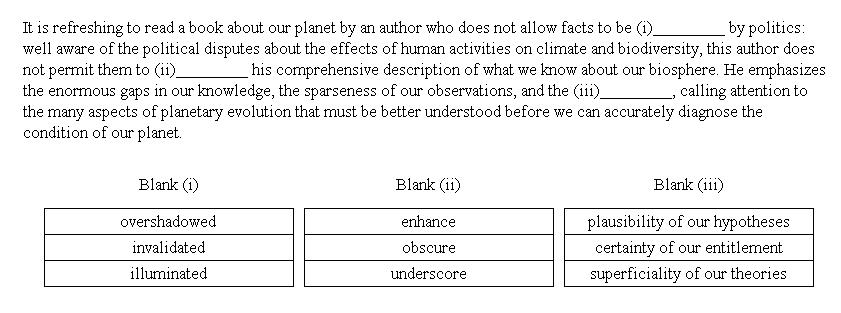 body_TextCompletion3blanks