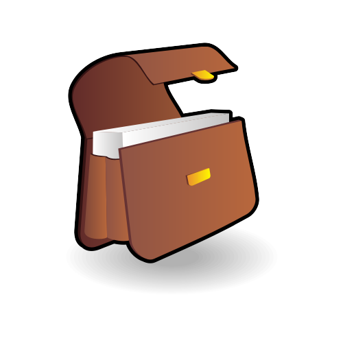 briefcase-icon_500x500/used under CC BY 2.0.