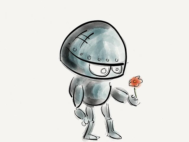 body_robot