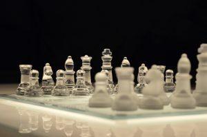 body_chess 2