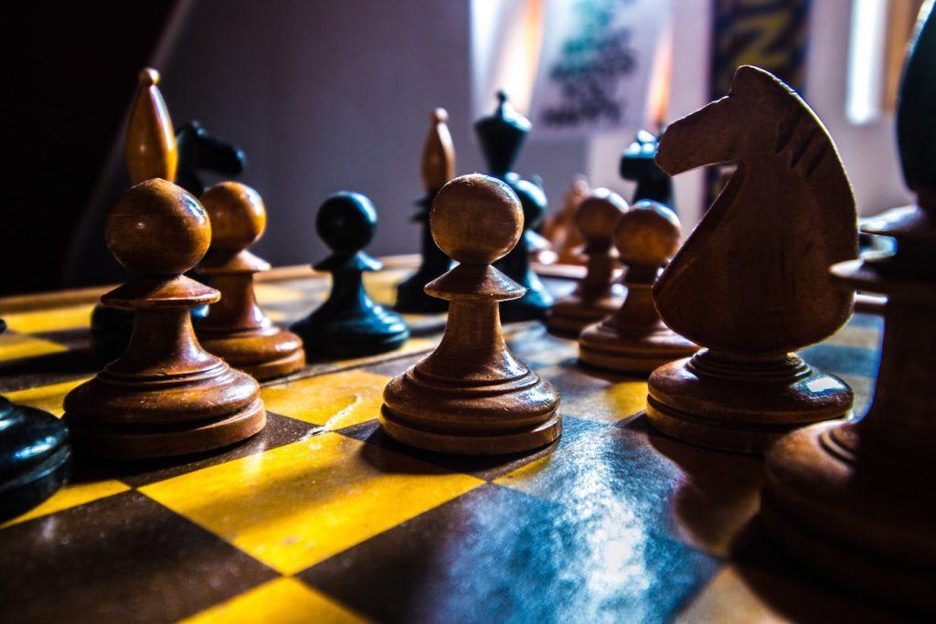 chess-1464959_1920