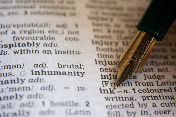 The 357 Best GRE Vocabulary Words: Complete List