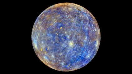 mercury-822825_640