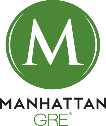 feature_manhattangre