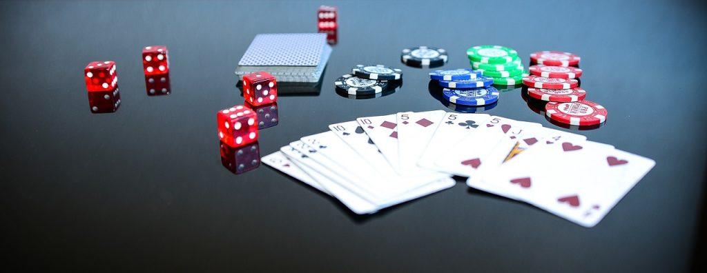 poker-1564042_1280