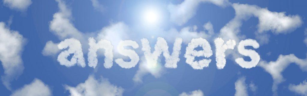 clouds-1702272_1280