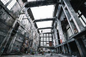 abandoned-1842308_640