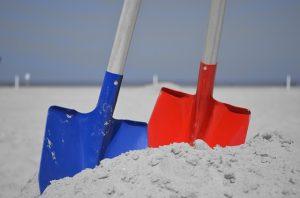 beach-1362944_640