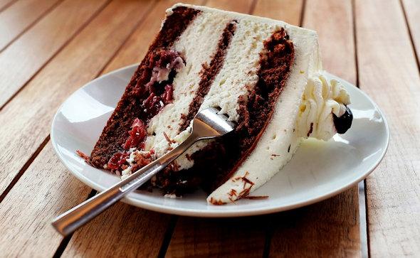 body_cake