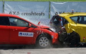 crash-test-1620592_640