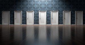 doors-1767562_640