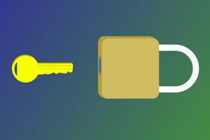 key-1597523_640